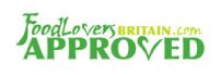 FoodLovers Britain Logo